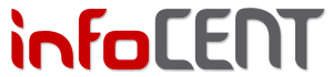 infocent.pl